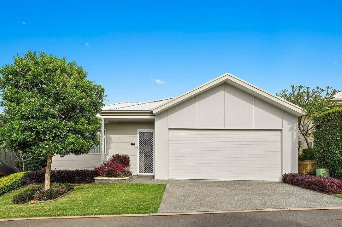 7 Southern Ocean Street, Lake Cathie NSW 2445, Image 0