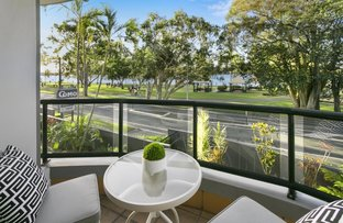 Picture of 5/169 Gympie Terrace, Noosaville QLD 4566
