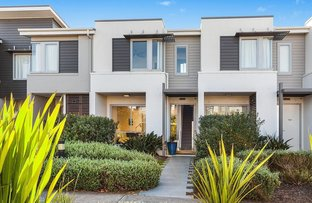 1803 White Haven Avenue, Magenta NSW 2261