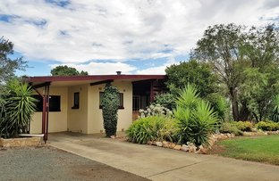 Picture of 233 Doolan Road, Stanhope VIC 3623