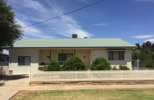 Picture of 430 Church, Hay South NSW 2711