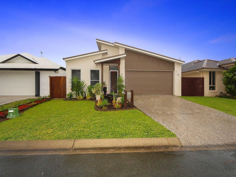 22 Nebo Street, Caloundra West QLD 4551, Image 1
