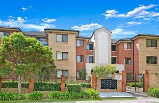 15/7-15 Purser Avenue, Castle Hill NSW 2154