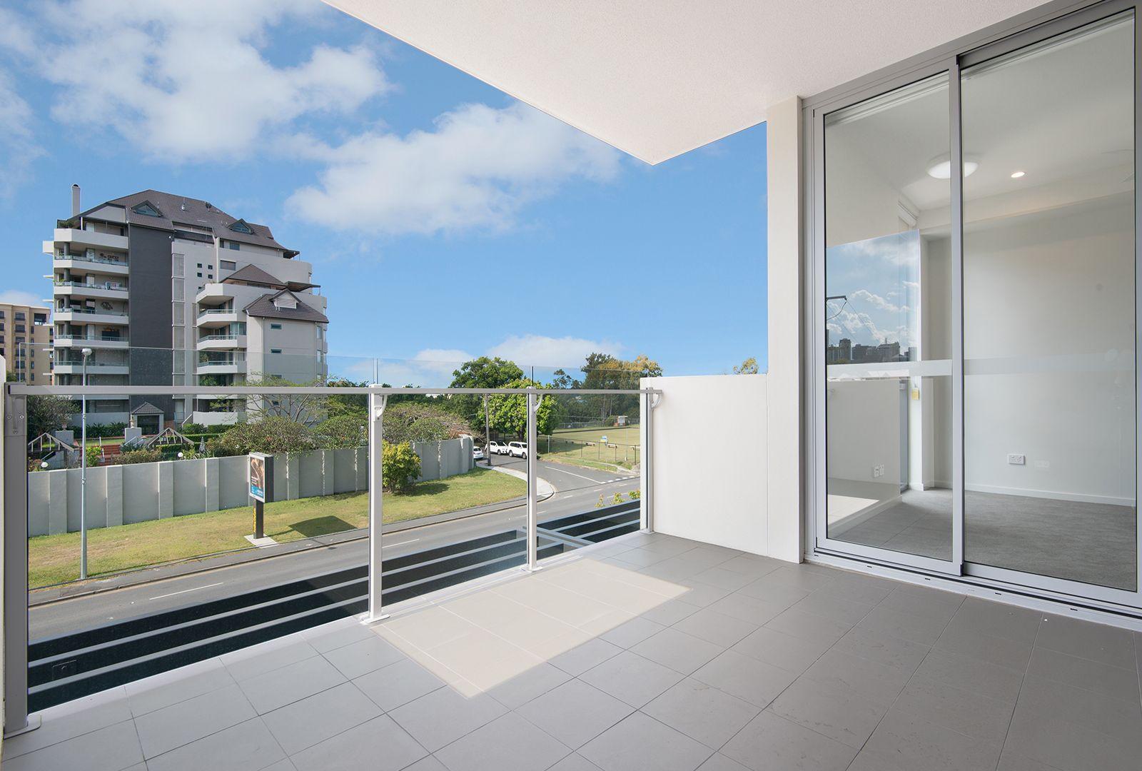 201/11-17 Lytton Road, East Brisbane QLD 4169, Image 1