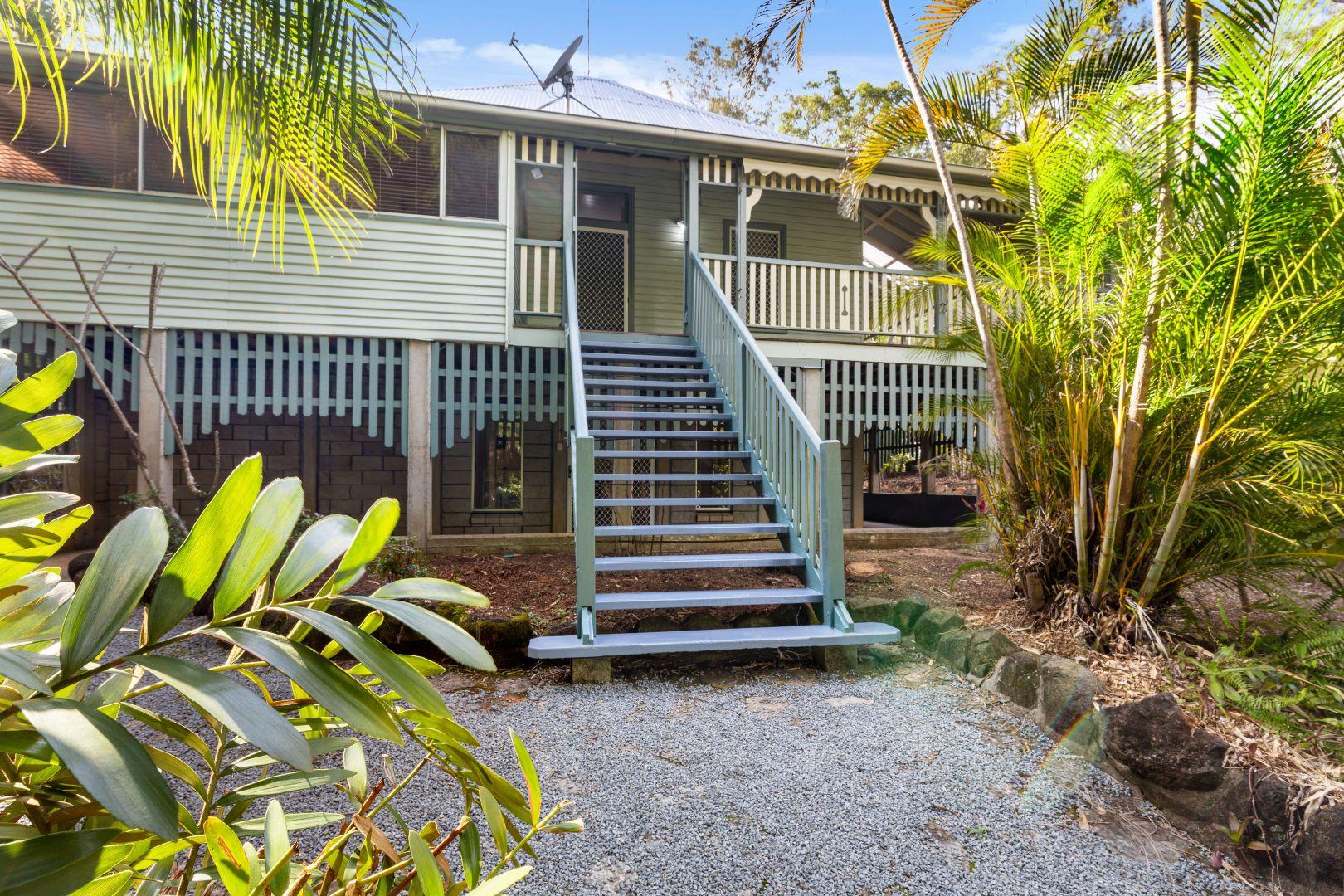 866 Tin Can Bay Road, Canina QLD 4570, Image 2