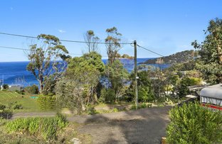 Picture of 7 Mitchell Grove, Separation Creek VIC 3234