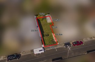 Picture of 35 Yuille Street, Geelong West VIC 3218
