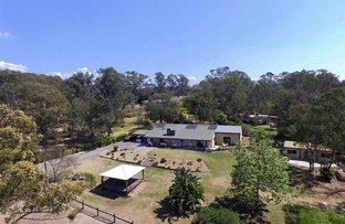 61 Koorana Rd, Picton NSW 2571