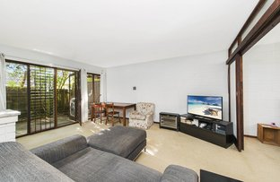 Picture of 3/2 Seaview Avenue, Newport NSW 2106
