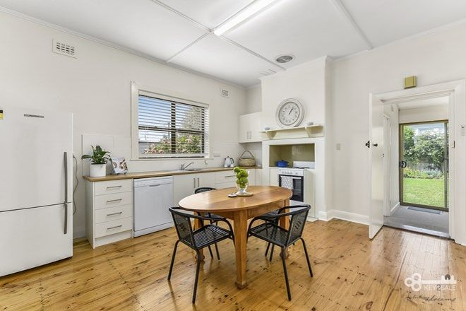 Picture of 52 Elizabeth Street, MOUNT GAMBIER SA 5290