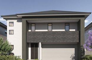 Picture of Lot 2554 Lambert Street, Gledswood Hills NSW 2557