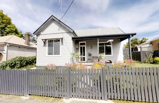 Picture of 347 Lords Place, Orange NSW 2800
