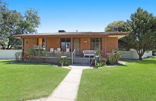 Picture of 2 Gordon Street, Springdale Heights NSW 2641