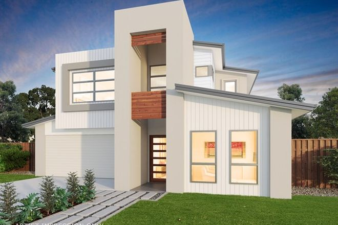 Picture of Lot 244 - Pelican Wa *Expressions of Interest*, PELICAN WATERS QLD 4551