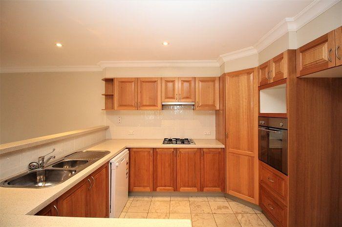 1/22-24 Owen Avenue, Baulkham Hills NSW 2153, Image 1