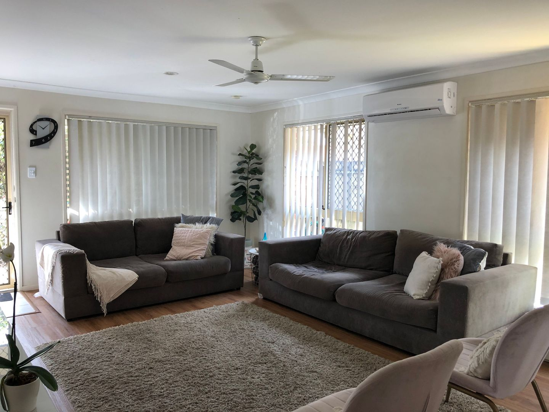 20 Seidler Avenue, Coombabah QLD 4216, Image 2