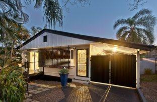 6 Eastbourne Street, Chermside West QLD 4032