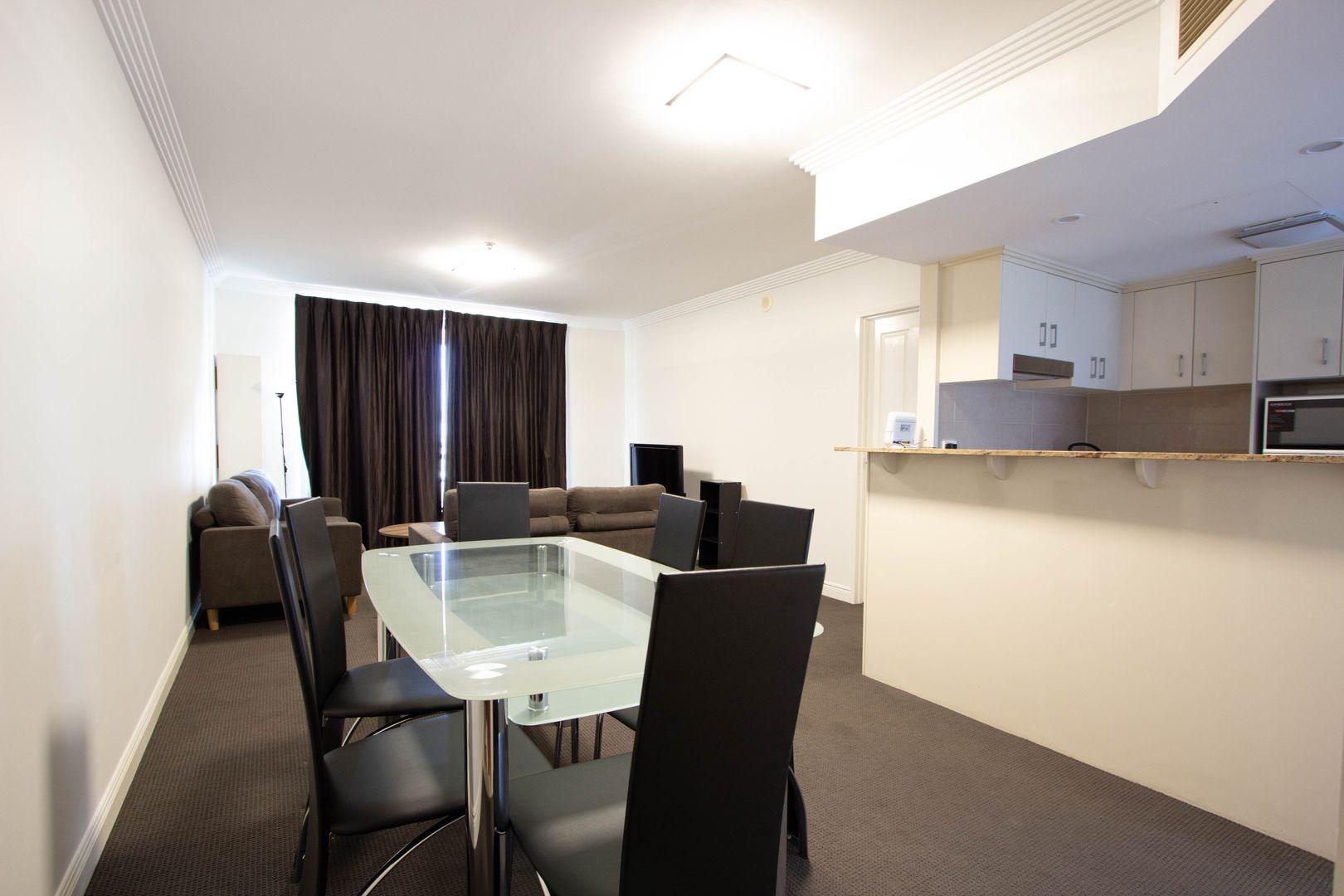 0032 540 Queen Street, Brisbane City QLD 4000, Image 0