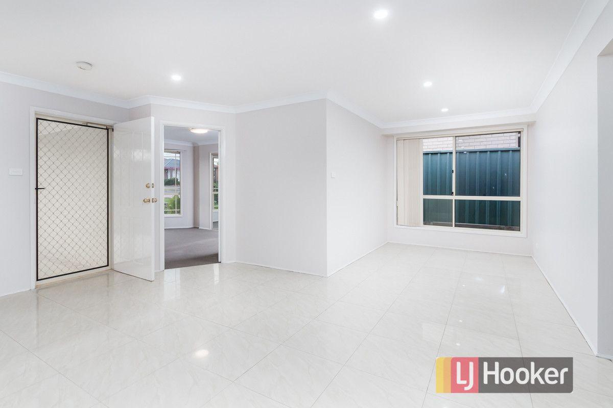 42B O'Brien Street, Mount Druitt NSW 2770, Image 1