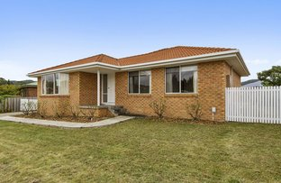 Picture of 20 Whitewater Crescent, Kingston TAS 7050