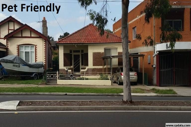 320 Great North Road, Abbotsford NSW 2046, Image 0