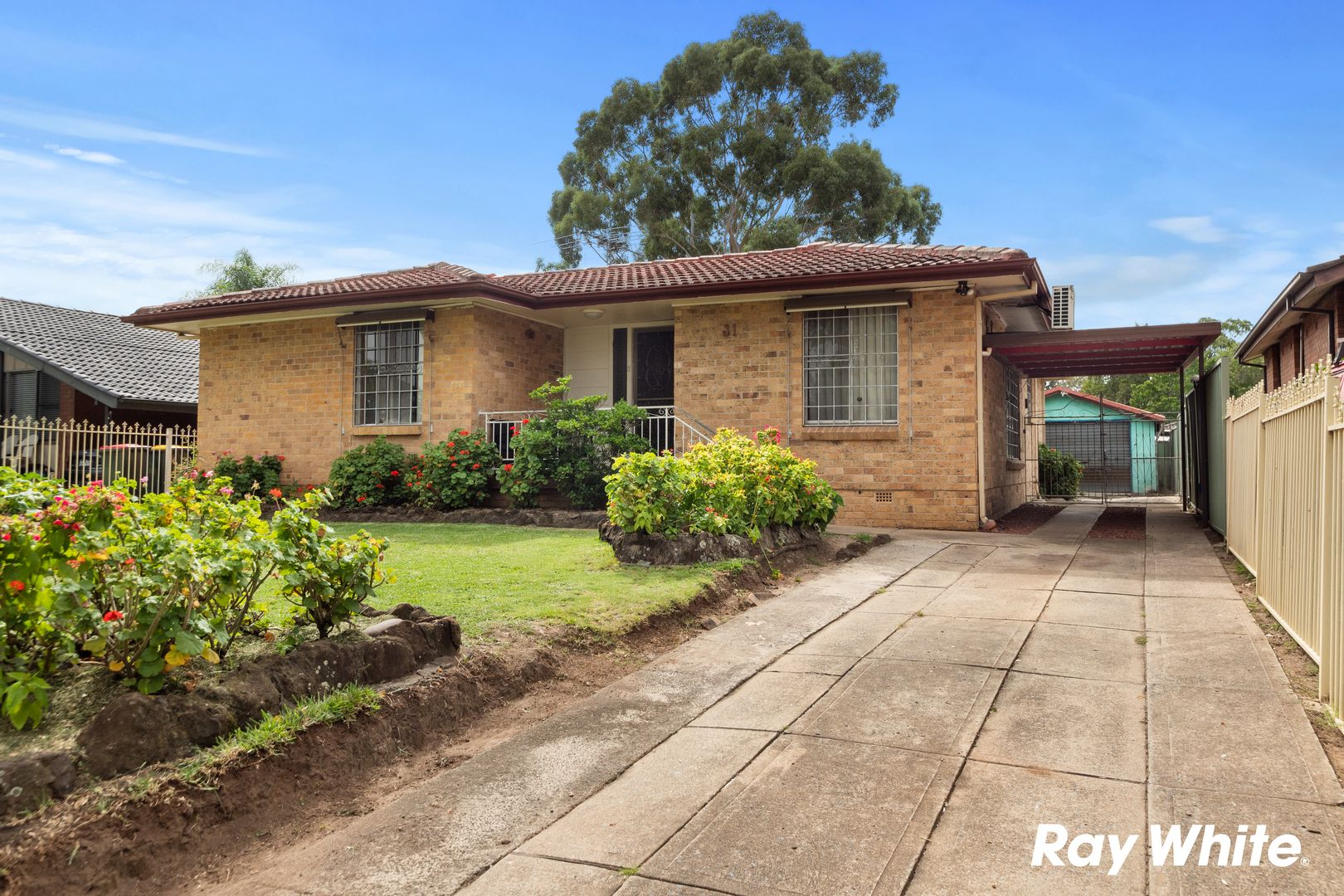 31 Adelphi Crescent, Doonside NSW 2767, Image 0