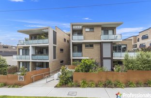 Picture of 6/22-24 Gover Street, Peakhurst NSW 2210