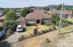 Picture of 12 Temple Street, Ararat VIC 3377