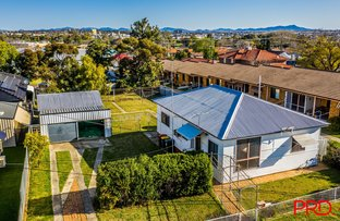 Picture of 7 Patterson Street, Tamworth NSW 2340