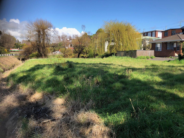 2 West Park Grove, Parklands TAS 7320, Image 1