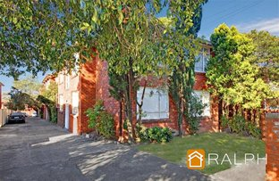 Picture of 3/9 Fairmount Street, Lakemba NSW 2195