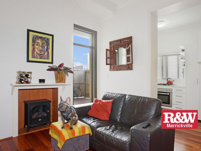 3/11 Woodcourt Street, Marrickville NSW 2204, Image 1