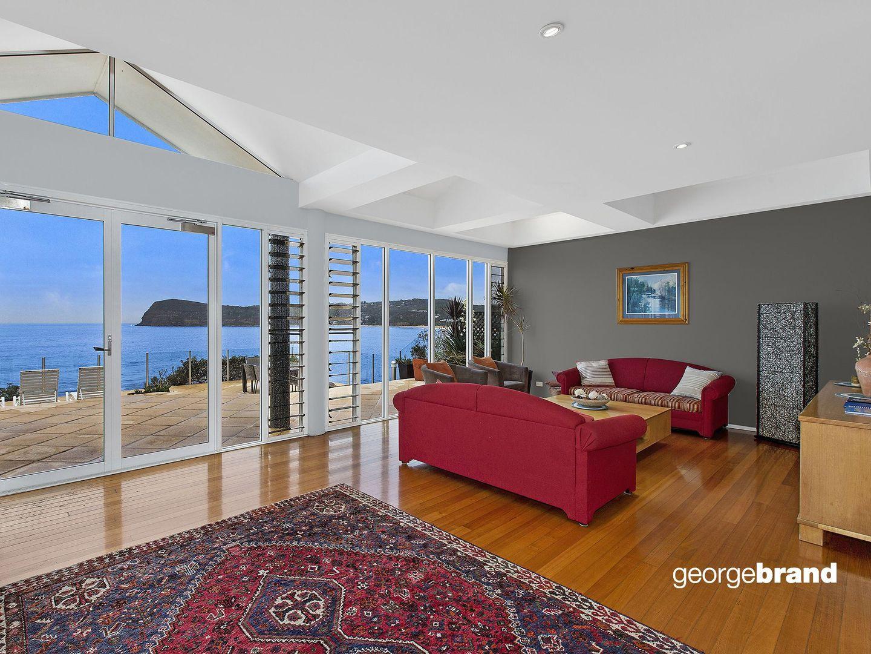 231 Del Monte Place, Copacabana NSW 2251, Image 2