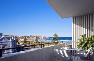 Picture of Hall Street, Bondi Beach NSW 2026