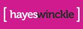 Logo for Hayeswinckle East Geelong