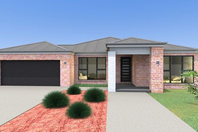 Picture of 600 Riverside Avenue, MILDURA VIC 3500