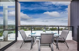 1 Foreshore Bvd, Woolooware NSW 2230