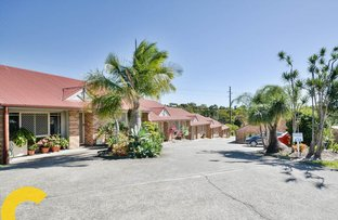 Picture of 12/38 Milbong Street, Battery Hill QLD 4551