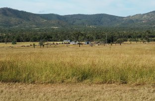 Picture of 245 Four Mile Road, Bouldercombe QLD 4702