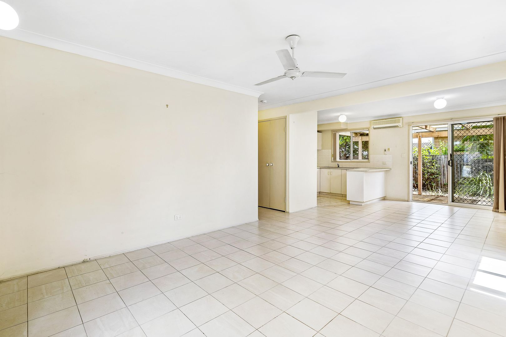 Unit 10/122 Johnson Road, Hillcrest QLD 4118, Image 1
