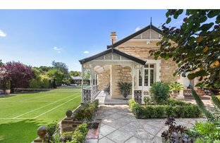 Picture of 1 Torrens Street, College Park SA 5069