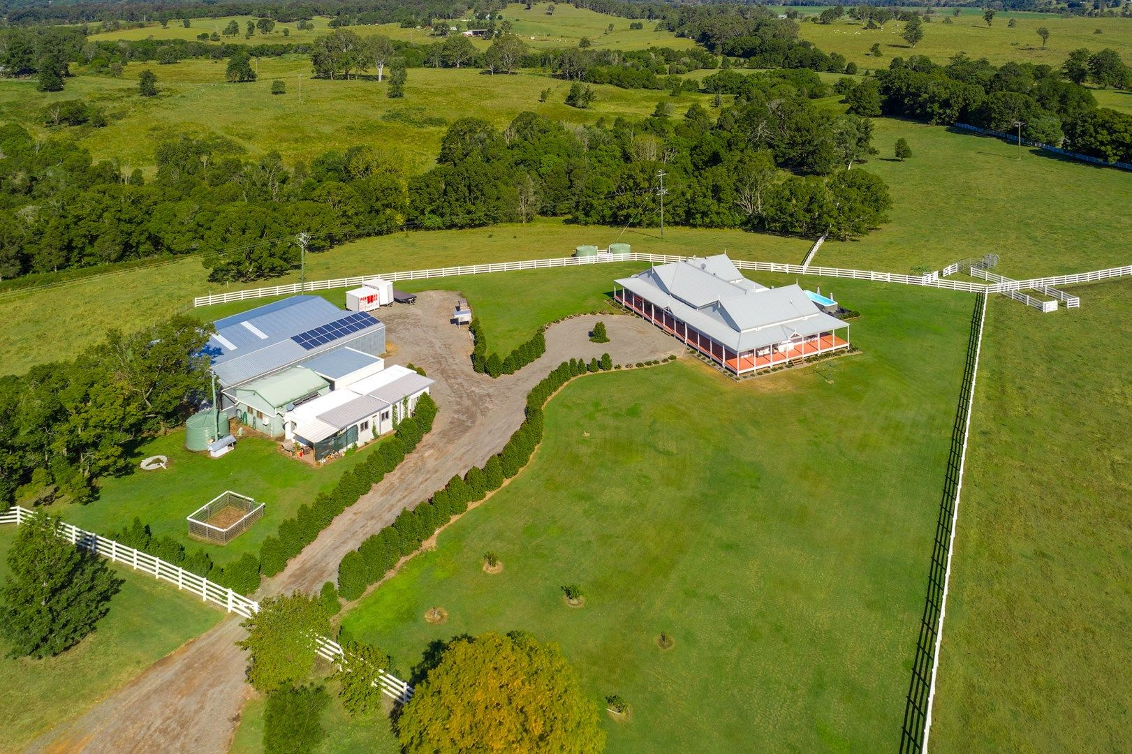 38 Ironstone Creek Road, Tuchekoi QLD 4570, Image 2