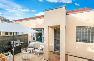 Picture of 5/13 Whyte Street, Somerton Park SA 5044