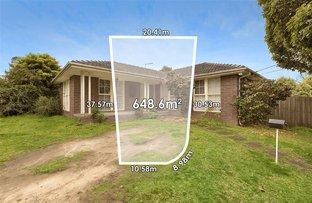 5 Josephine Avenue, Mount Waverley VIC 3149