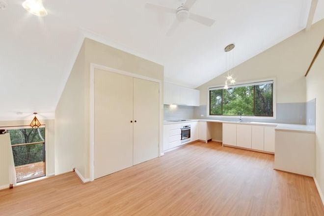 Picture of 6 Brushwood Place, HORNSBY NSW 2077