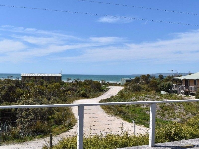 Lot 58 Pennington Road, Island Beach SA 5222, Image 1