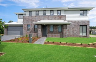 Picture of 45 Yango Street, Cooranbong NSW 2265