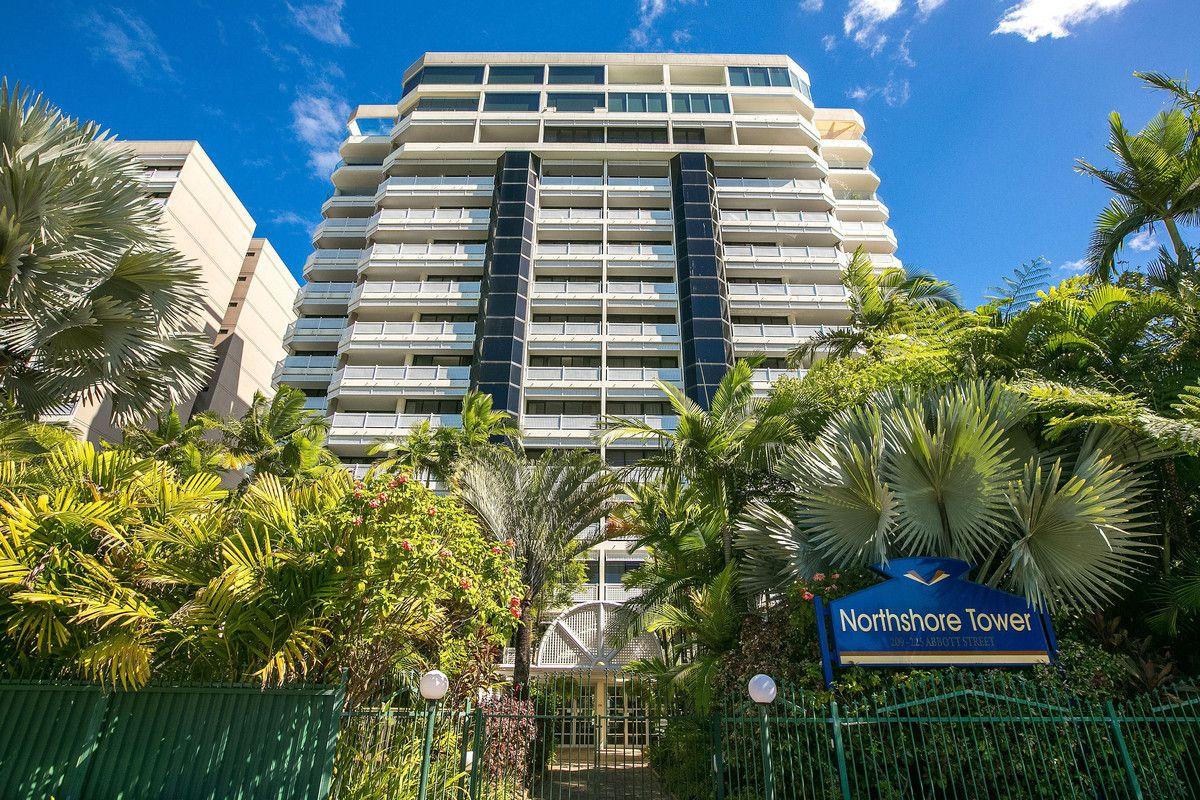 84/219-225 Abbott Street, Cairns North QLD 4870, Image 2