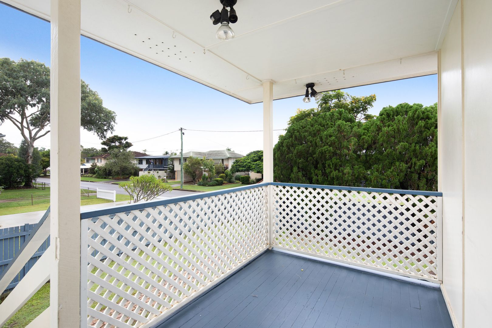 24 Alverstone Street, Banyo QLD 4014, Image 1
