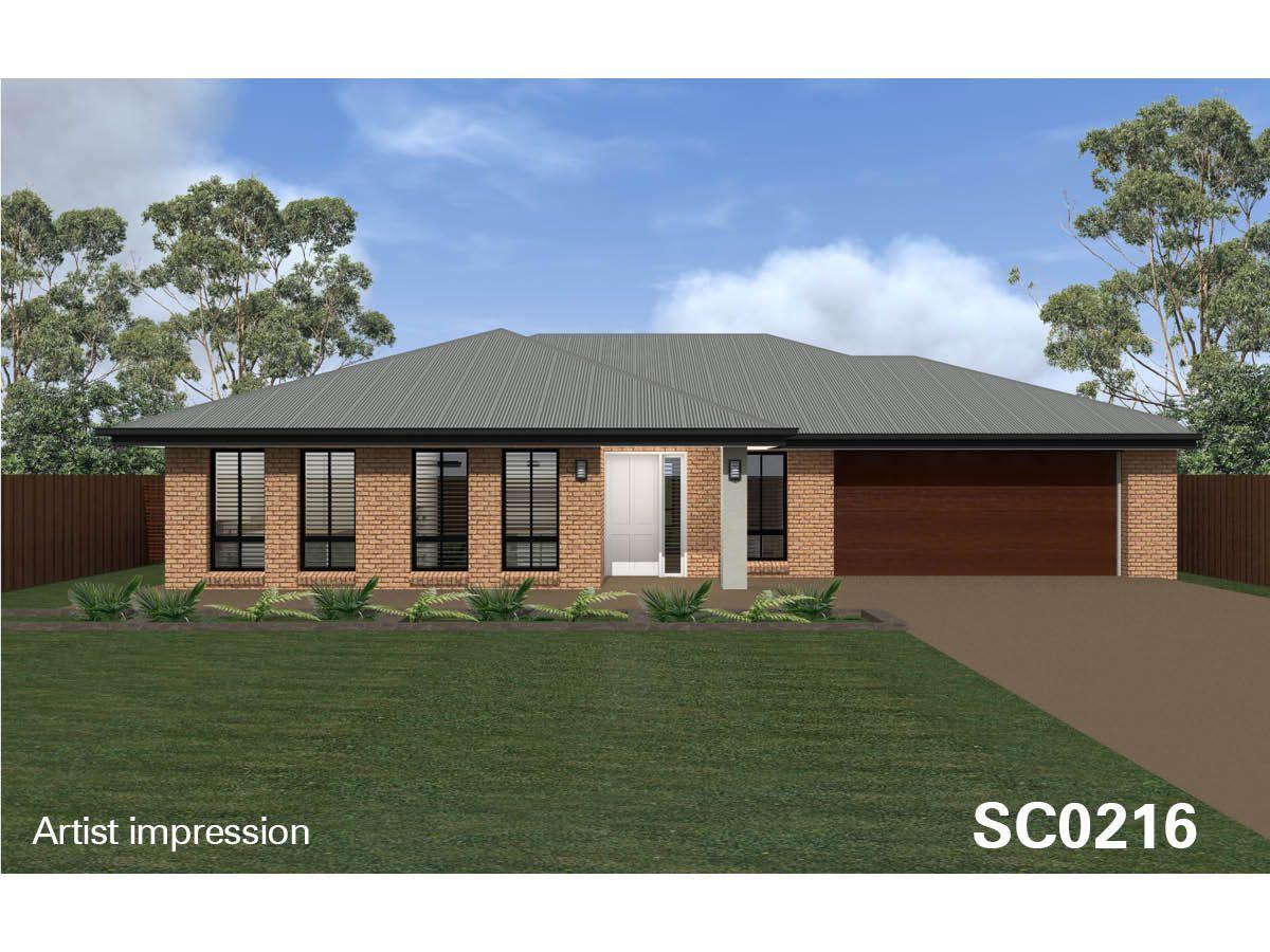 78A & B Sorensen Road, Southside QLD 4570, Image 0